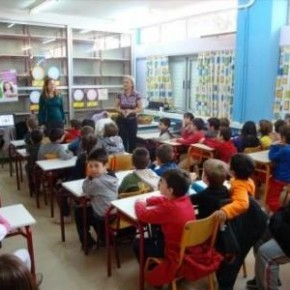 Σχεδόν 4 εκατομμύρια οι αναλφάβητοι στην Ελλάδα