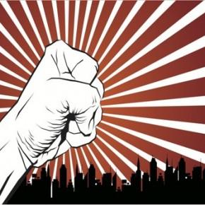 Θέλουμε σχολείο κανονικό! Συνέλευση των ΕΠΑΛ Θεσσαλονίκης το Σάββατο.