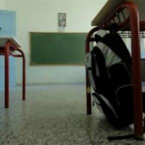 Μαθητής έφυγε από το σχολείο γιατί πονούσε από την πείνα!