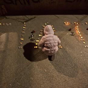 Νεκροί φοιτητές στη Λάρισα στην προσπάθειά τους να ζεσταθούν! Φτάνει πια με αυτή την πολιτική!